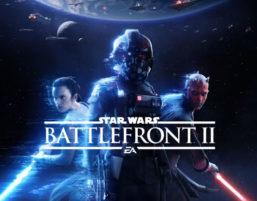Star Wars: Battlefront 2 – Official Trailer